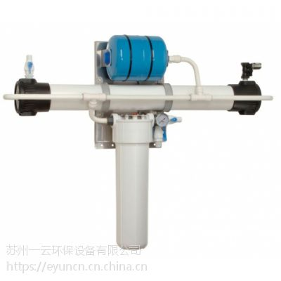 安通纳斯VZN-441H超滤膜生饮净水系統批发