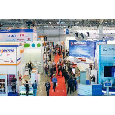 IEST 2019第七届中国(上海)国际电力节能环保展览会