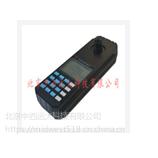 中西铜测定仪(便携式)中西器材 型号:CH10/ZXBCHCU-100