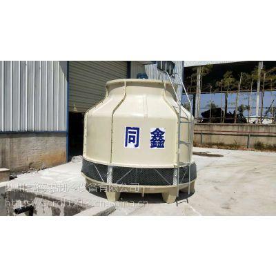 四川攀枝花冷却塔,方形逆流冷却塔厂家