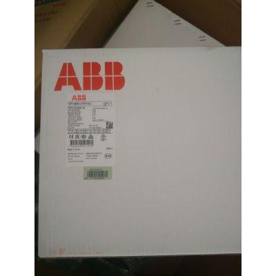 DCS800-S02-0025-05 大量现货 ABB