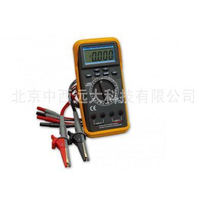 中西 电线电缆长度测量仪 型号:NK3-CLM33库号:M397116