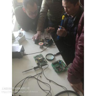 上海青浦变频器维修培训班,2019年第一期于3月18日正式上课,名额有限,学员抓紧报名