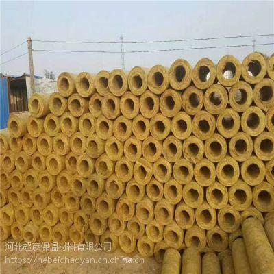 侯马市 长丝超轻硅酸铝管每立方价格多少钱