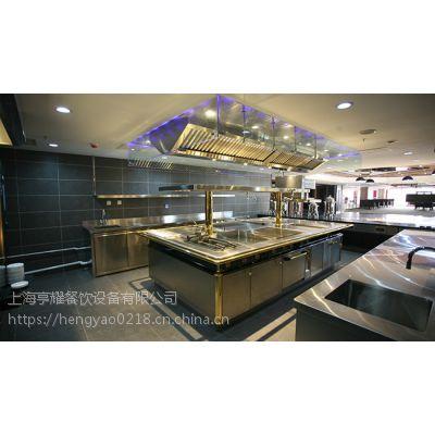 开家餐厅设备要多少钱|中式面点厨房设备|中餐厅厨房cad|自助餐保温设备定制
