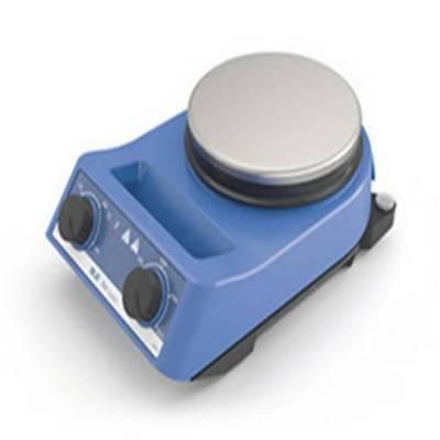 IKA 磁力搅拌器 RH basic
