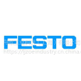 舟欧优质供应FESTO CPE18-P1-5J-1/4进口备件
