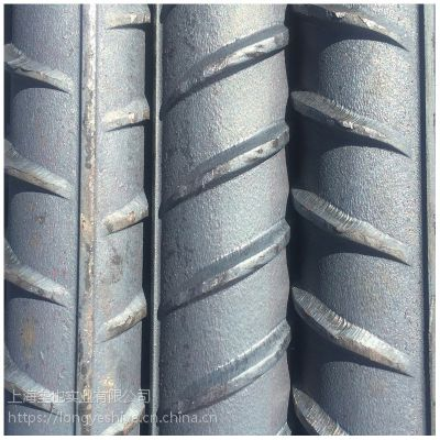 B500B沙钢英标螺纹钢,40mm英标钢筋订货 下单优惠