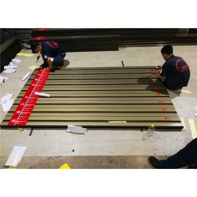 深圳铝合金防汛门价格
