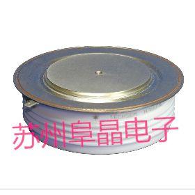 Y60KPE 台基可控硅Y65KPE KP2000A1600原厂台基晶闸管