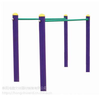 阜阳销售户外国标健身器材 广场小区休闲健身路径 优质钢材质量保证