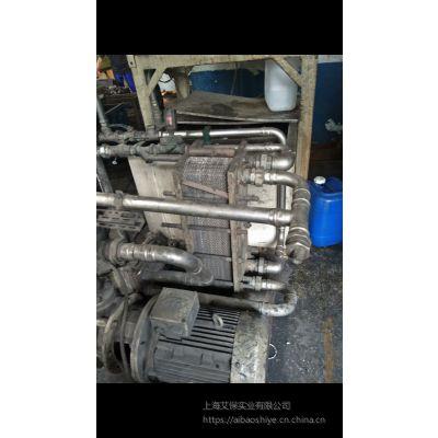 江浙沪可拆,全焊接 钎焊 板片,胶垫 板式换热器 厂家直销