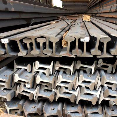 普宁钢轨多少钱一米专业生产厂家直销