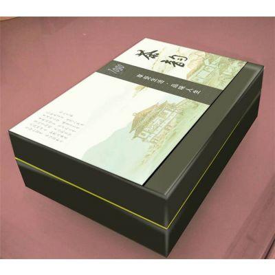 成都创世前程印刷(图)-包装设计公司-成都包装设计