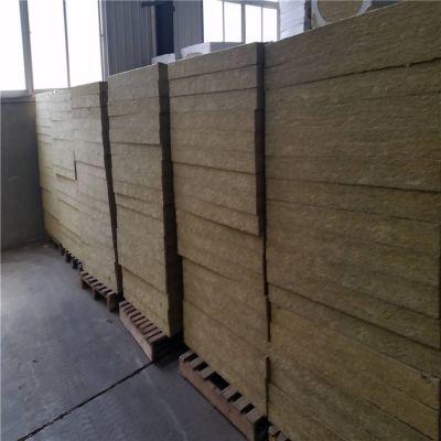 永康市100公斤屋顶保温用岩棉板一吨多少钱