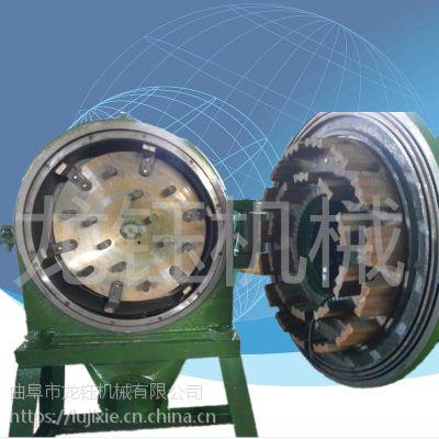 动力电超微细中药粉碎机 35型自吸式45小麦粉碎机