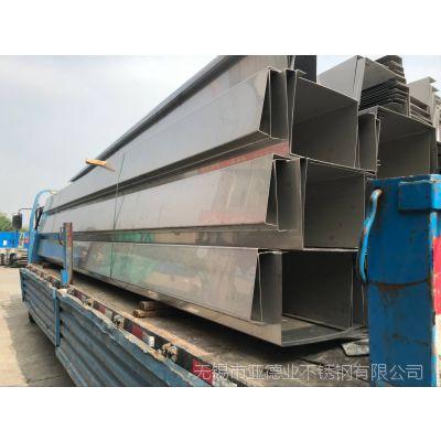 加工定制兴化安丰宝钢BN1G冷轧201不锈钢卷板质优价廉