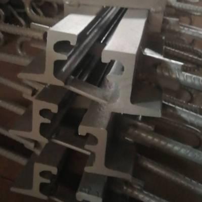 桥梁伸缩缝有哪些形式---鑫威橡胶