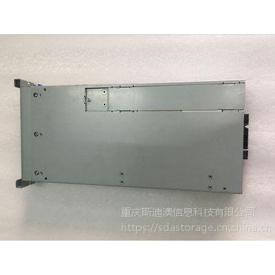 HDS VSP G1000 HP XP7 5552761-A WP850-A PCB
