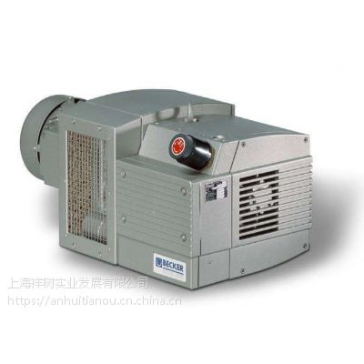 INTERFACE力传感器1610BBT-2-2KN