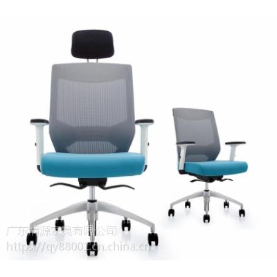 塑钢椅,折叠椅,大众椅,四脚椅,电镀椅,喷涂椅,办公椅 ,会议椅,会客椅,职员椅,转椅
