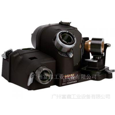 美国德瑞克斯/DAREX多功能精密钻头刃磨机:XT3000A