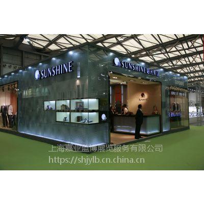 上海活动舞台制作、专柜制作、展厅装修、展台搭建