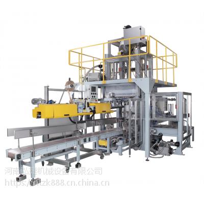 弘捷自动包装机-包装机生产厂家 弘捷全自动包装机-包装机生产厂家