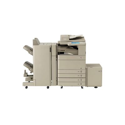 山西二手复印机-租用二手复印机-快易省电子科技(推荐商家)