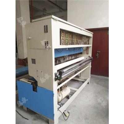 温室专用内保温棉被公司