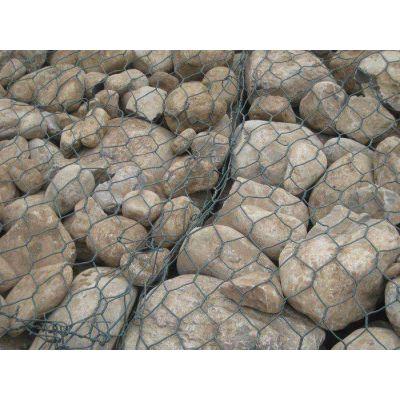 广东石笼网、雷诺护垫生产厂家,清仓放利,惠顾客