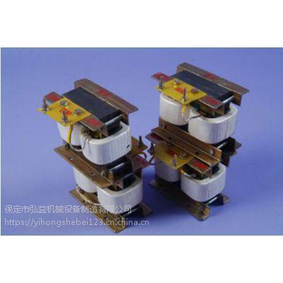 广州镇流器价格 限制灯管镇流设备厂家 uv镇流器