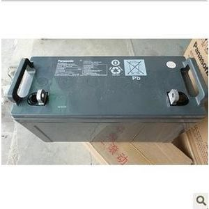 松下12V65AH UPS蓄电池LC-P1265ST