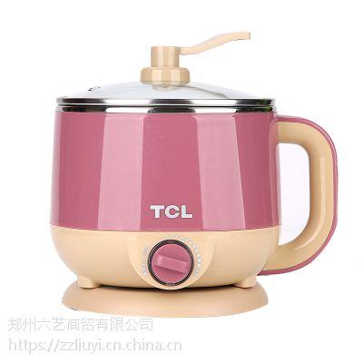 TCL 魅爱美食锅 TA-WS15F