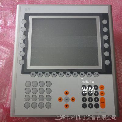 原装奥地利贝加莱BR触摸屏4PP065.0571-P74 显示屏