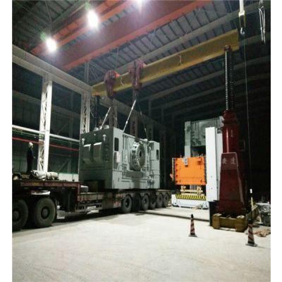 深圳晟安达机电设备(图)-设备安装方案-杨浦区设备安装