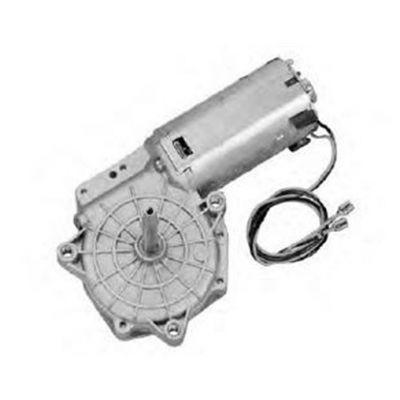 供应NIDEC电动机 404.868 24VDC