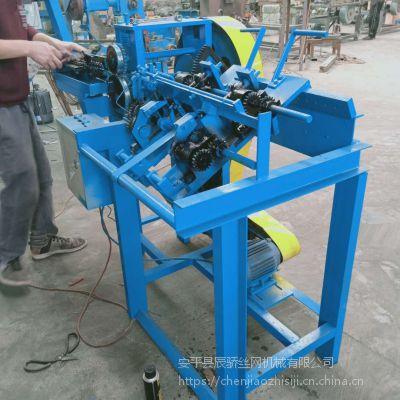 辰骄机械生产扣丝机械供应扣丝 巴太丝产品欢迎新老客户前来定购