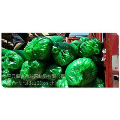 8米宽聚乙烯绿色六针防尘网现货批发联系闫经理