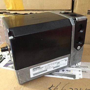 供应SQM50.424A2Z7德国伺服电机现货
