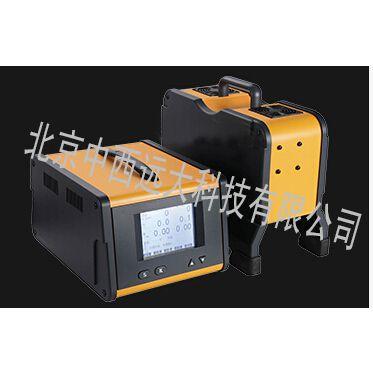 中西(LQS厂家促销)不透光度计型号:NHT-6库号:M366007
