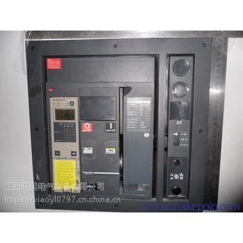 MTZ1 06 630施耐德框架断路一级代理特价销售