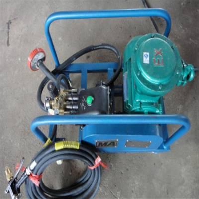 山西煤矿用BH40/2.5阻化泵厂家直销
