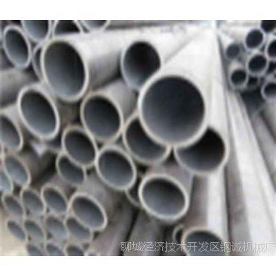 山东厚壁无缝钢管|厚壁无缝钢管供应商