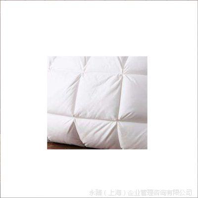 保健枕头配方 新型舒适 颈椎保健枕头 成分分析
