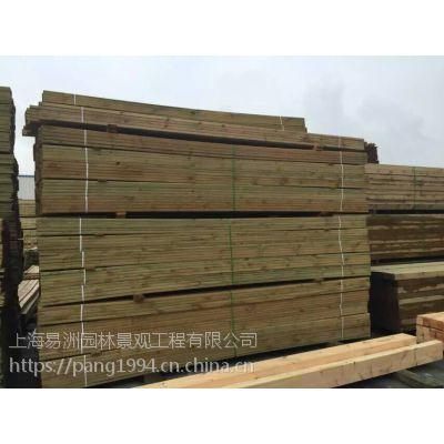 张家港芬兰木批发厂家规格定制