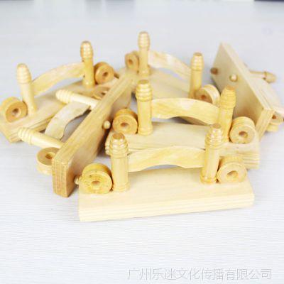 扇子卡通动漫周边折扇竹扇折扇底座 动漫扇子 折扇支架批发