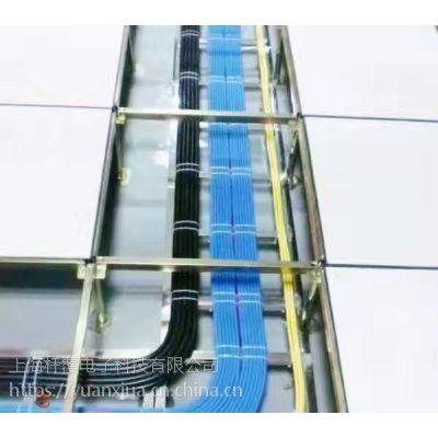 上海监控安装 浦东智能大屏监控 监控维修 门禁安装