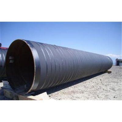 环氧煤沥青防腐钢管/沥青油防腐钢管价格