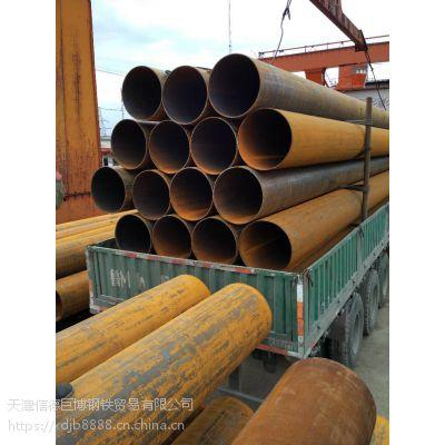 天津销售》Q295A焊管,Q295A精密焊管厂家